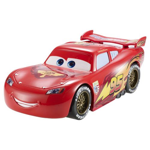 Cars 2 Masini De Curse In Forta With Images Disney Cars