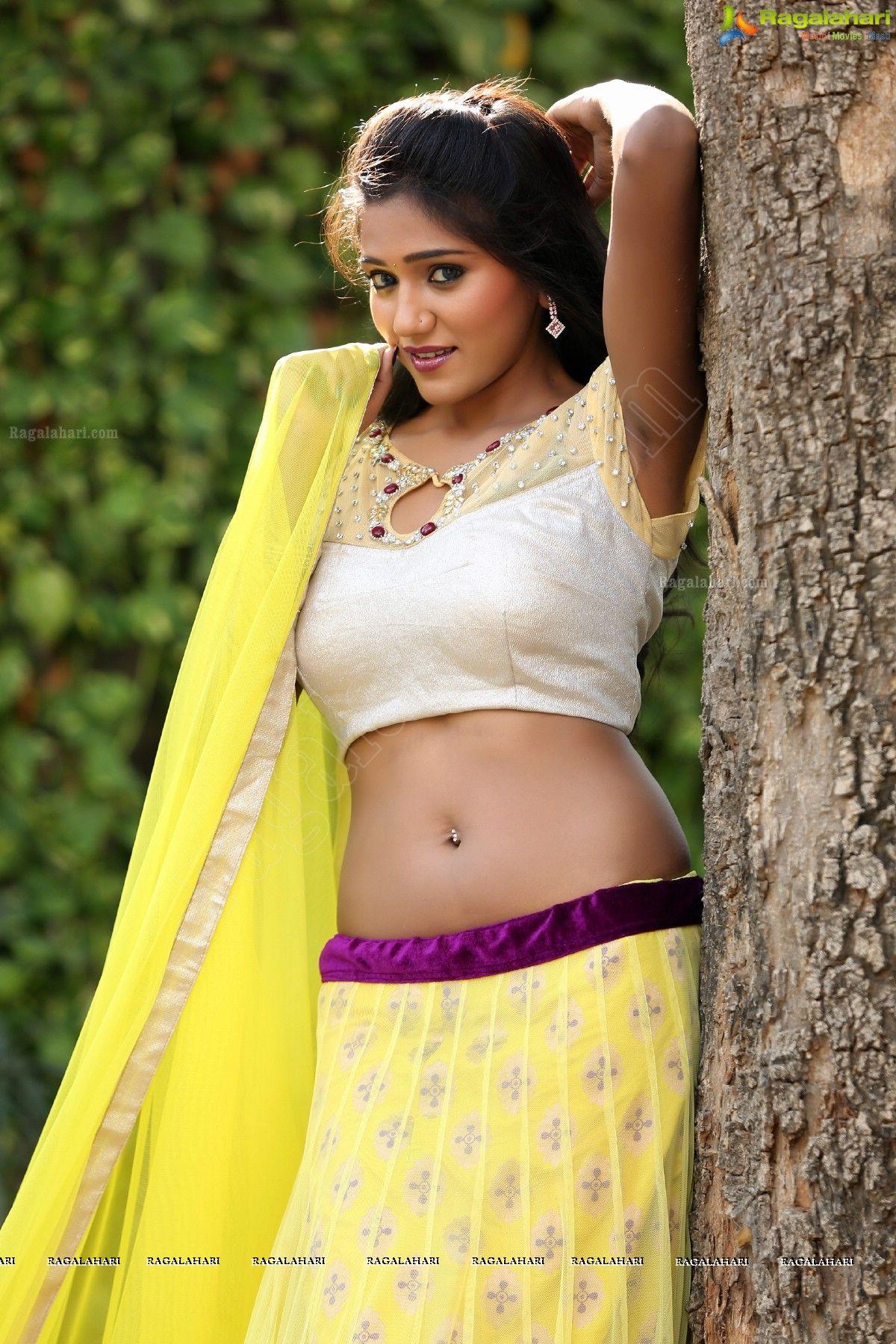 Fashion Designer Telugu Movie Actress
