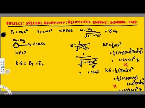Pin By Engineer Thileban Explains On Em Field And Photons Special Relativity Physics Relatable