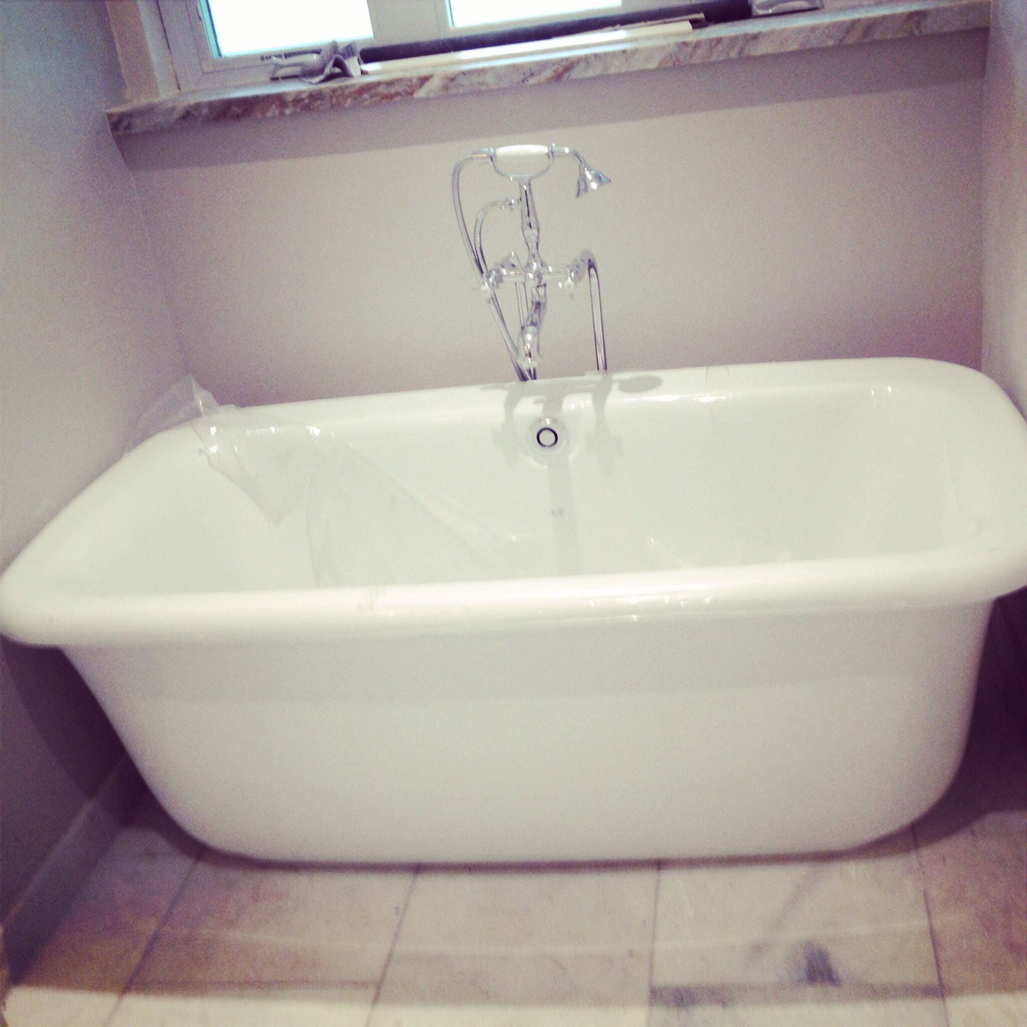 Maax tub Miles | Bathroom | Pinterest | Tubs, Bathtubs and Room