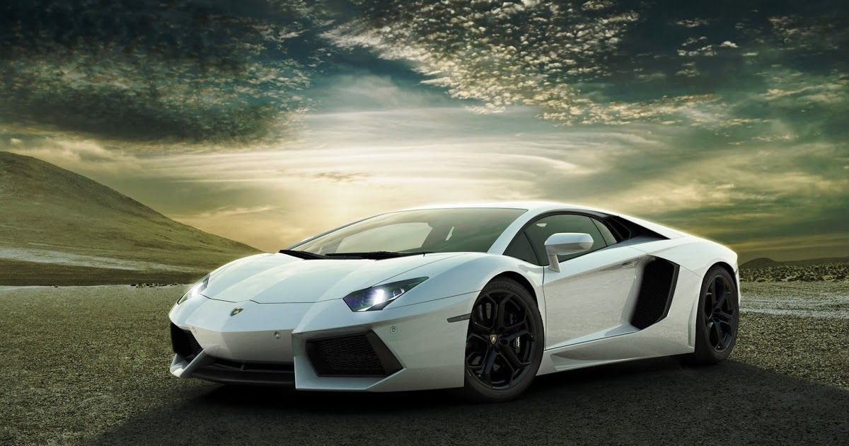 3840x2400 Best Hd Wallpapers Of Cars 4k Ultra Hd 1610 Desktop Backgrounds For Pc Mac Laptop In 2020 Lamborghini Aventador Wallpaper Sports Car Wallpaper Car Wallpapers