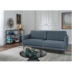 Photo of hülsta sofa 2-Sitzer hs450 Hülsta