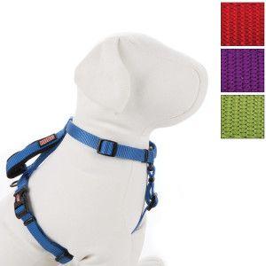 Kong Comfort Dog Harness Traffic Loop Harnesses Petsmart Dog Harness Padded Dog Harness Harness