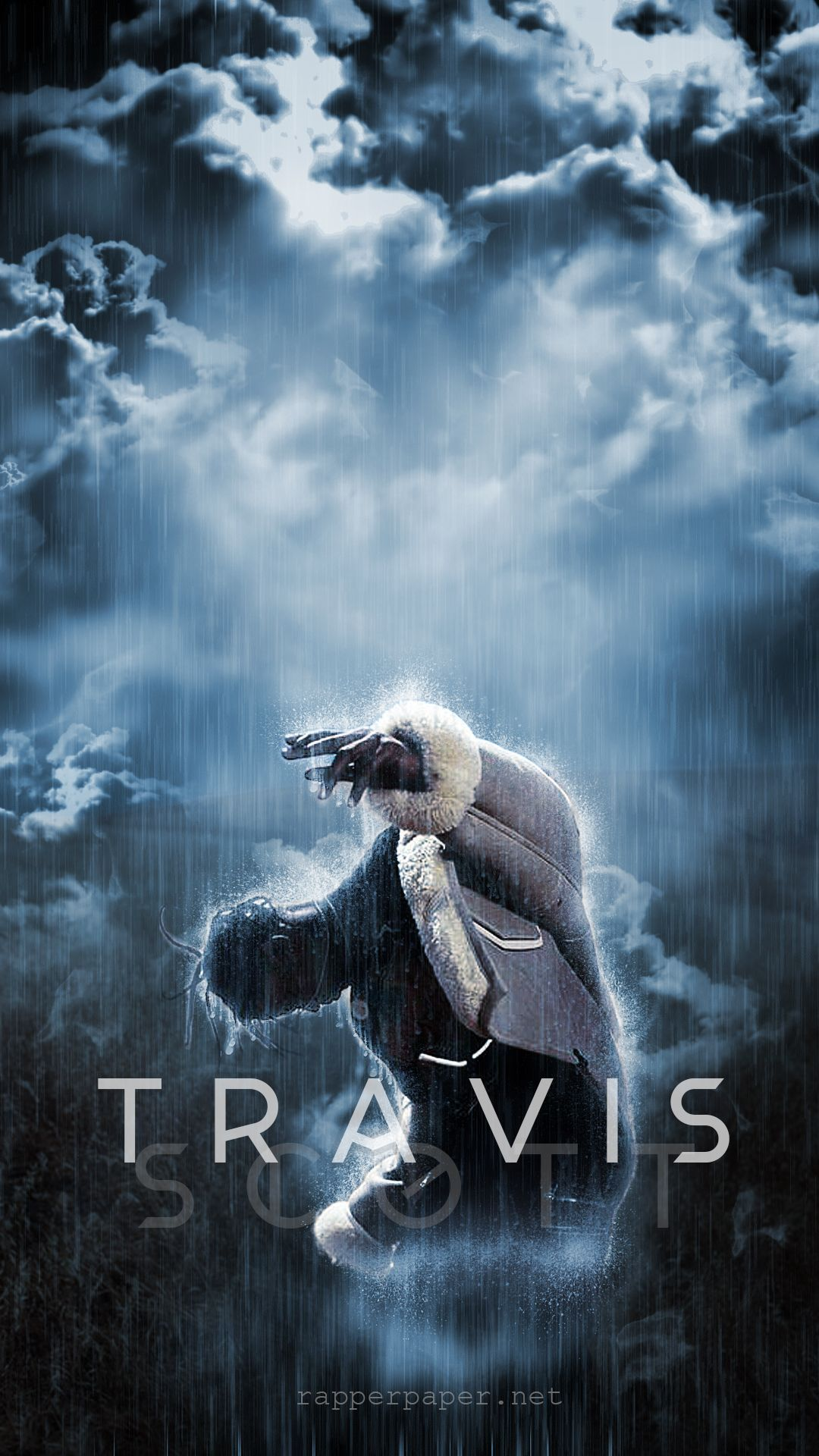 Travis Scott Wallpaper rain #travisscottwallpapers Visit for more Travis Scott wallpapers.  #wallpaper #travisscott #travisscottwallpapers Travis Scott Wallpaper rain #travisscottwallpapers Visit for more Travis Scott wallpapers.  #wallpaper #travisscott #travisscottwallpapers