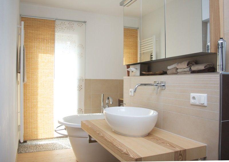 fertighaus - wohnidee badezimmer   fertighaus wohnideen badezimmer