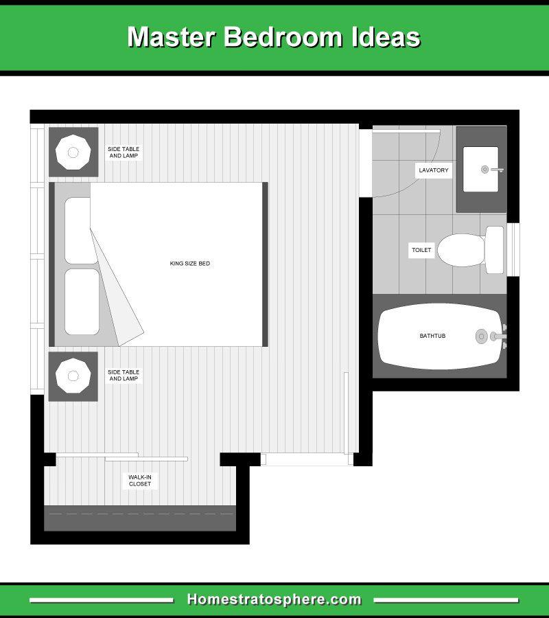 Pin By Aubrey Shoe On Walk In Closet Bedroom Floor Plans Master Bedroom Layout Master Bedroom Plans