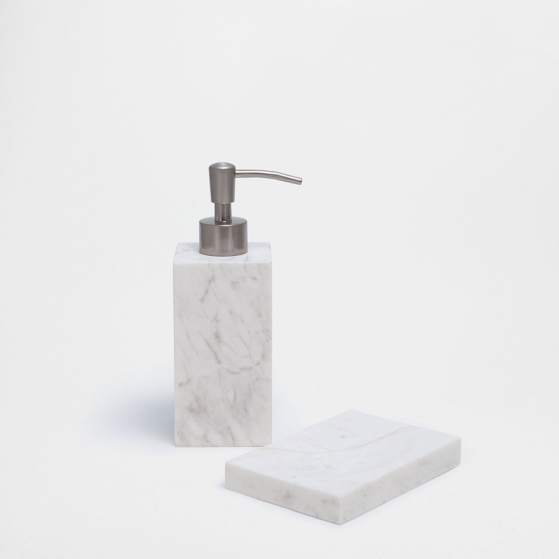 MARBLE BATHROOM SET  Bathroom sets, Bathroom, Bathroom accessories