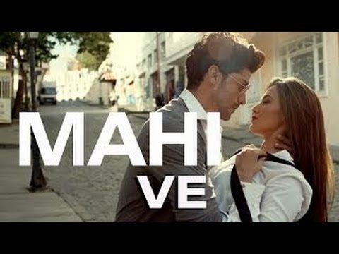 Wajah Tum Ho dual audio hindi dubbed movie