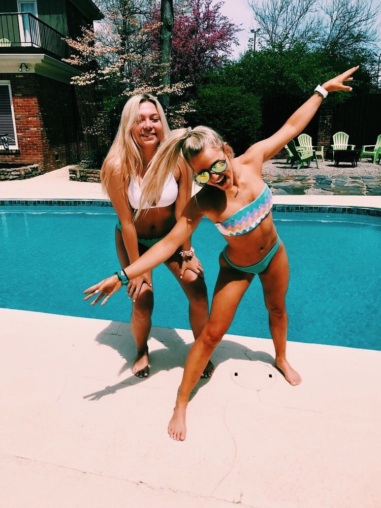 Vsco Foreversummerr With Images Friend Pictures Best Friend