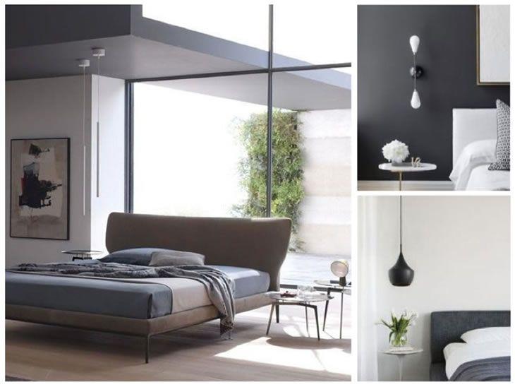 ideas de habitaciones minimalistas-05