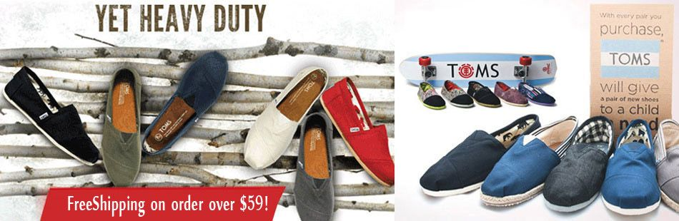 fsdfsdf   Toms shoes, Toms shoes outlet
