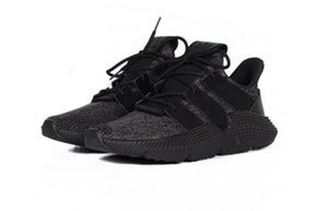 timeless design ccdee 91882 adidas Prophere Triple Black March 2018 Release Info