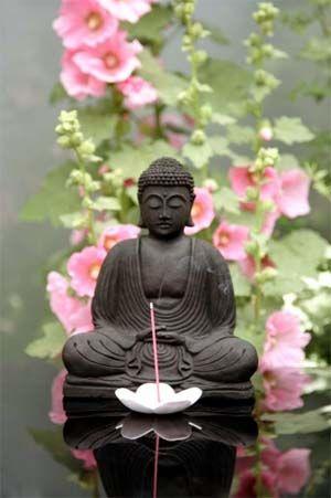 Buddha Rust Geven Da Hou Ik Van Verjaardag Buddha Buddhism En