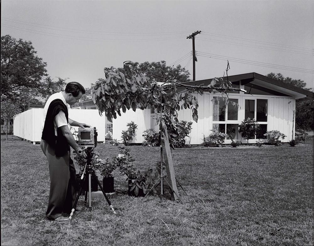 c. 1960