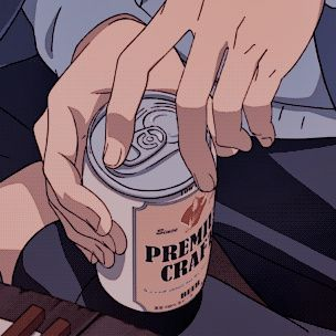 𓂅 ゚𝐀𝐄𝐒𝐓𝐇𝐄𝐓𝐈𝐂 𓋜 𝗉𝗂𝗇𝗍𝖾𝗋𝖾𝗌𝗍 C 𝗏𝖾𝖾𝗀𝖺𝗌𝗍𝖺𝗋 Aesthetic Anime Anime Scenery Aesthetic Art