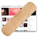 Apple Engineers make a House Call for iTunes Bug #Apple #Tech