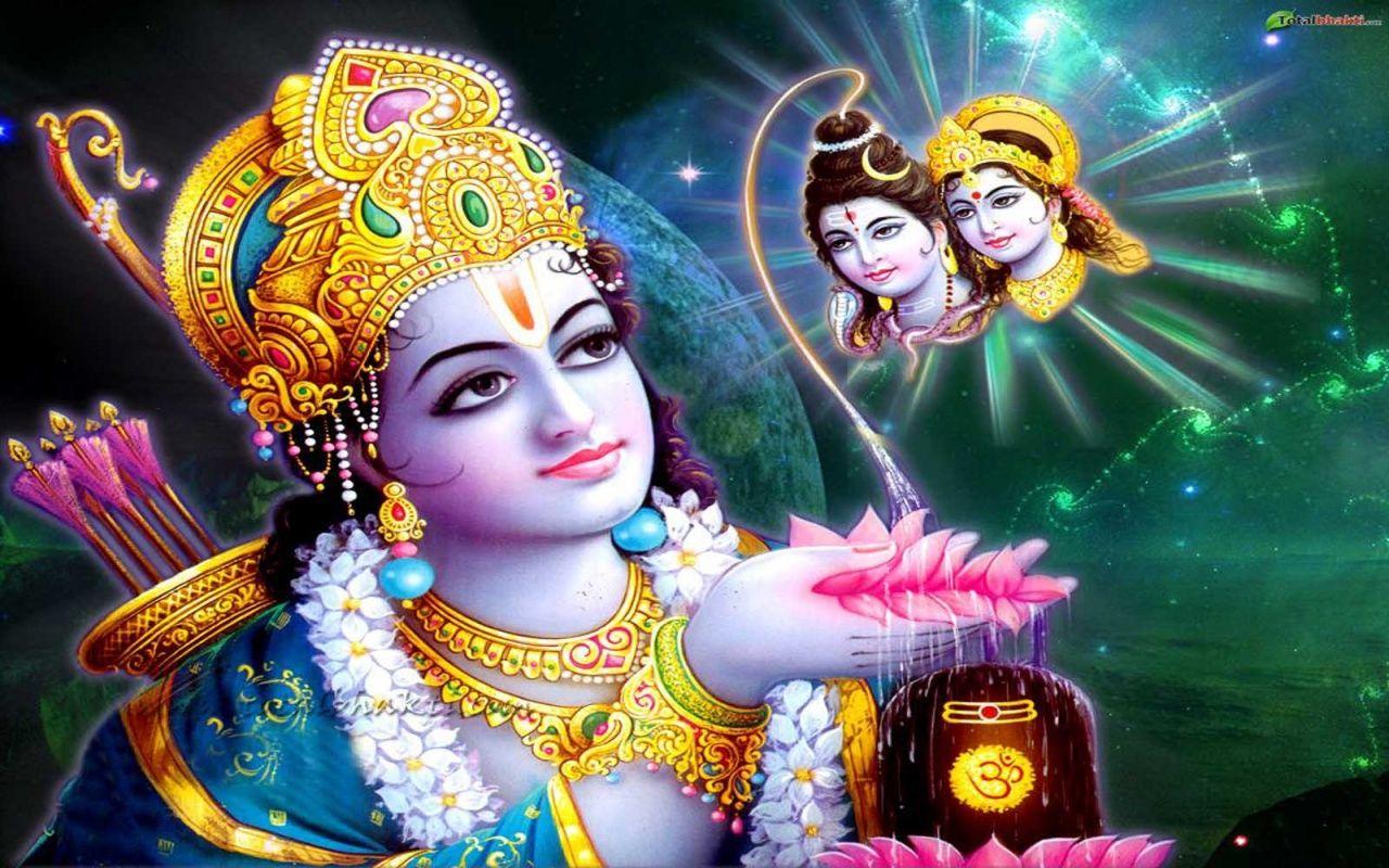 Wallpaper download bhakti - Download Hindu Gods Wallpapers Images 2012 Indian Gods Wallpaper And Deities