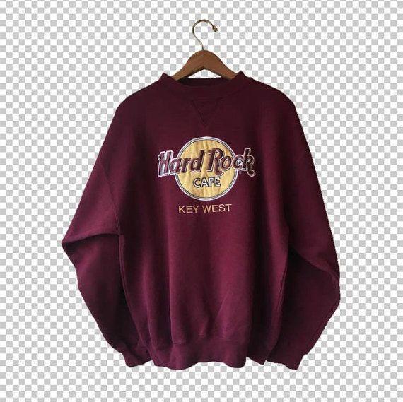 90s JUST DEW ME Moutain Dew Striped Sweashirt - sz L - poly cotton vintage crewneck shirt 9XMZC