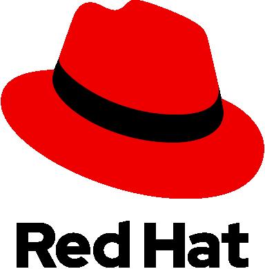 Red Hat Certification Training In India Mumbai Delhi Bengaluru Red Hats Hats Red