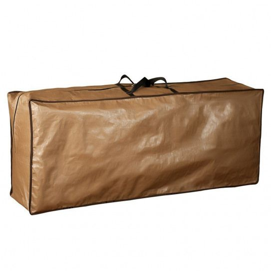 Havenside Home Bathurst Outdoor Rectangle Protective Zippered