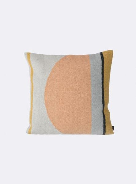 Kelim pillows, home decor, wedding gifts, home, pillows, Sunday Supply Co, Fort Collins, boutiques, wedding, decor, ferm living decor, interior design