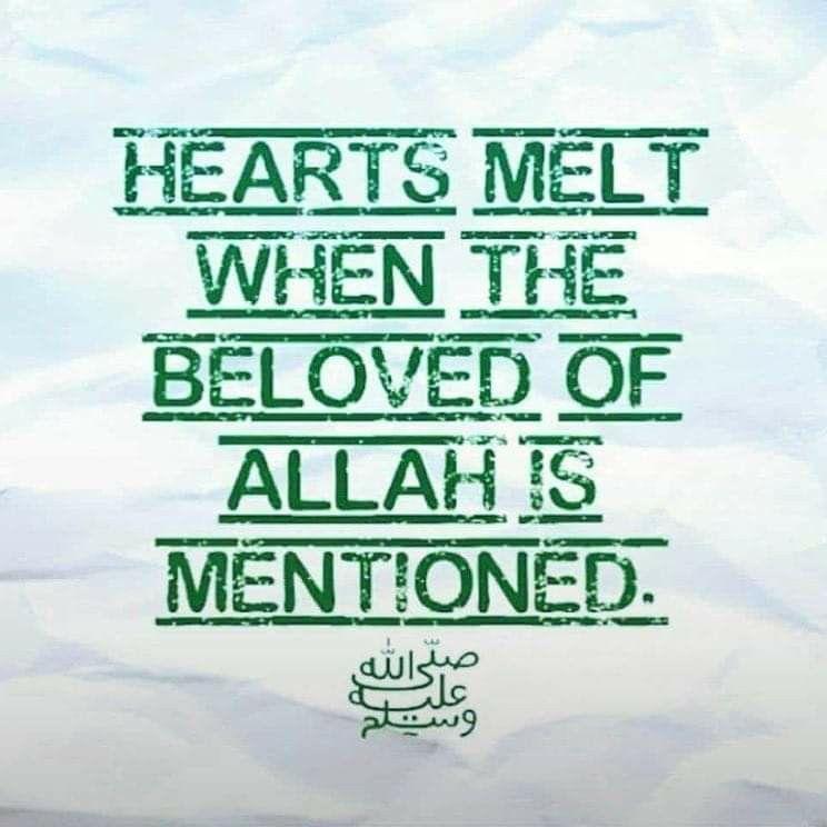Pin By The Noble Quran On Allah God Islam Heaven Quran Miracles Prophets Islamic Posts Hadith Prayer Macca Makhah Salah Reminder Jannah Hijab Heart Melting Allah Calm