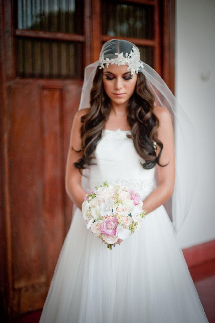 Photography: Life Wonders Photography - Dorota Jamal - lifewondersphotography.com/   Read More on SMP: http://www.stylemepretty.com/destination-weddings/2013/12/04/mexican-hacienda-wedding-inspiration-from-life-wonders-photography/
