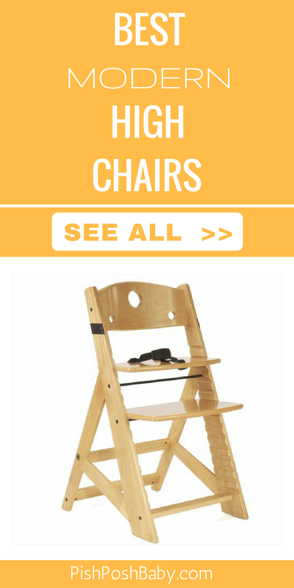 Best modern high chairs for baby boy u0026 baby girl   Convertible u0026 portable high chairs for travel in awesome design   Youu0027ll find chairs like Keekaroo Height ...  sc 1 st  Pinterest & Best modern high chairs for baby boy u0026 baby girl   Convertible ...