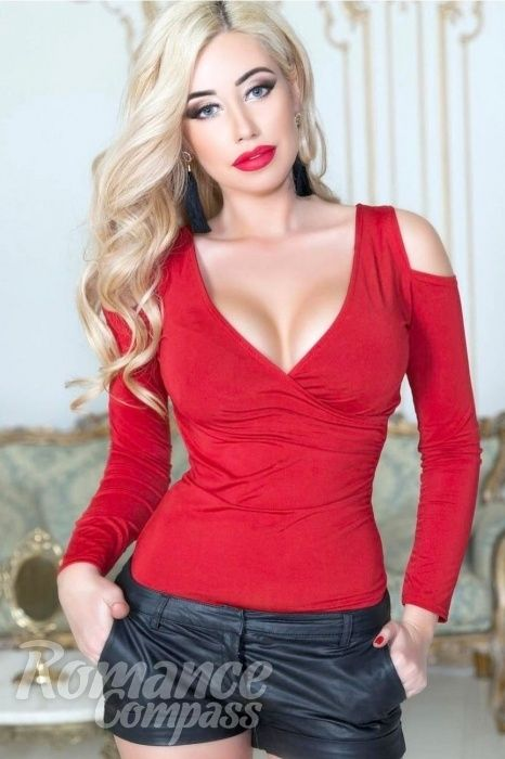 Dating Woman 36.)