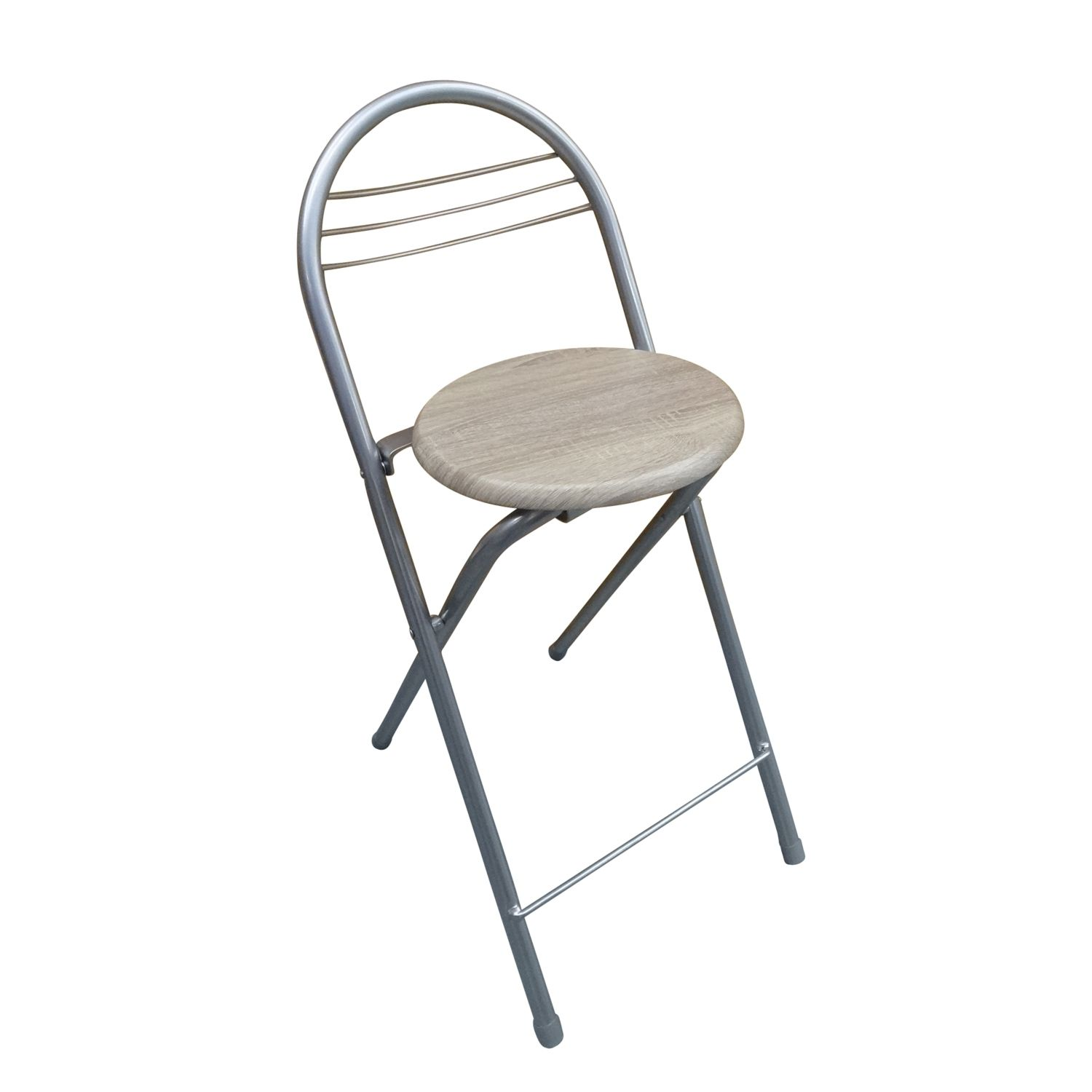 Fabulous Sonoma Folding Chair Kitchen Folding Chair Chair Gamerscity Chair Design For Home Gamerscityorg