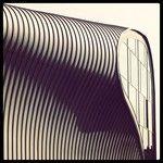 ARCHITECTURAL DIGEST   DAS BESTE AUS INTERIOR, STIL, DESIGN, KUNST & ARCHITEKTUR