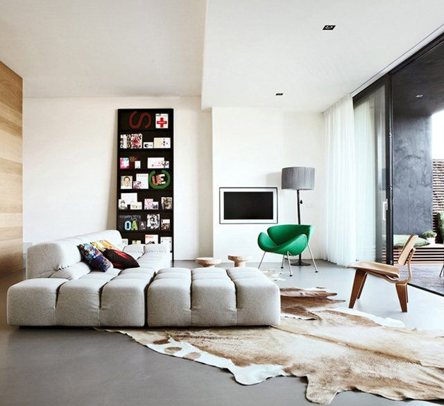 Sofa d co design id es pour la maison pinterest - Deco maison appartement en duplex widawscy ...