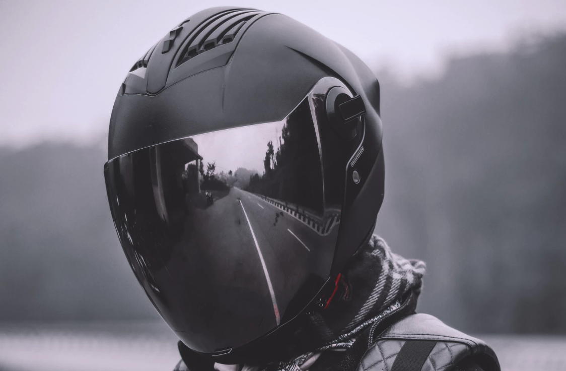 20 FullFace Helmets to Consider for Protection & Comfort