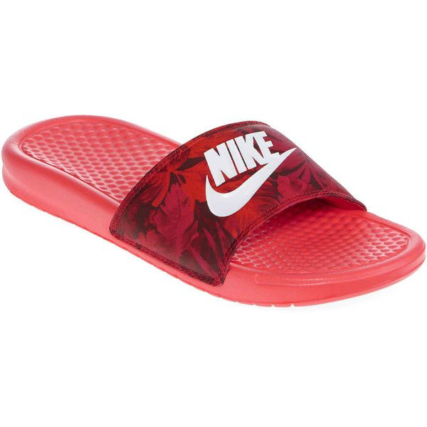 1dff896d134a Buy nike padded sandals