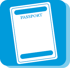 Passport Service Can Offer You A Number Of Services Passport