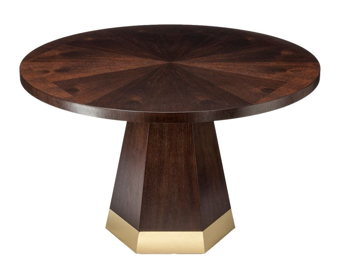 Shop Amy Somerville   Londonu0027s High End Furniture, Seating And Tables At  Dering Hall
