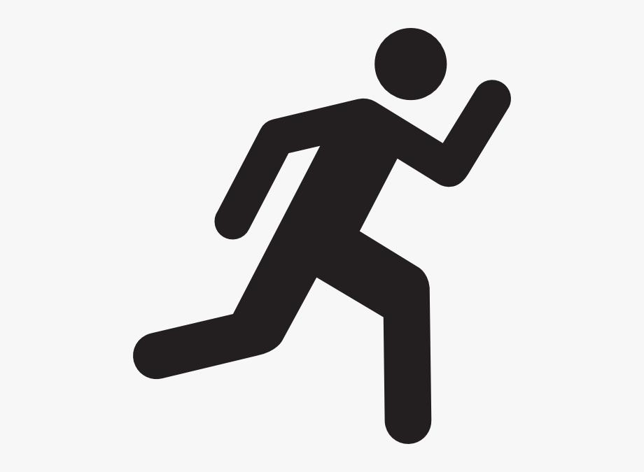 Person Running Clipart Png Running Clipart Person Running Clip Art