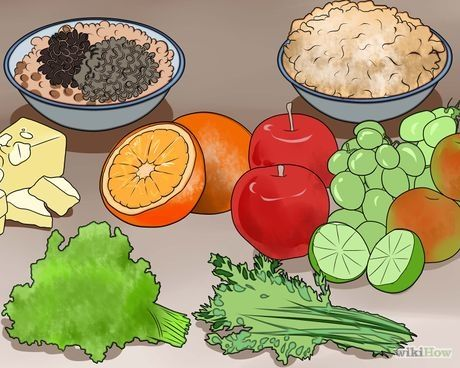Be a lacto ovo vegetarian forumfinder Choice Image