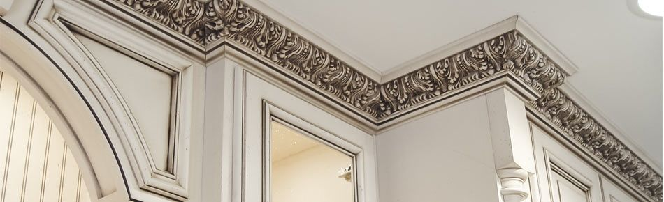 Ornate Crown Molding Superstore Moldings And Trim Painted Ceiling Crown Molding