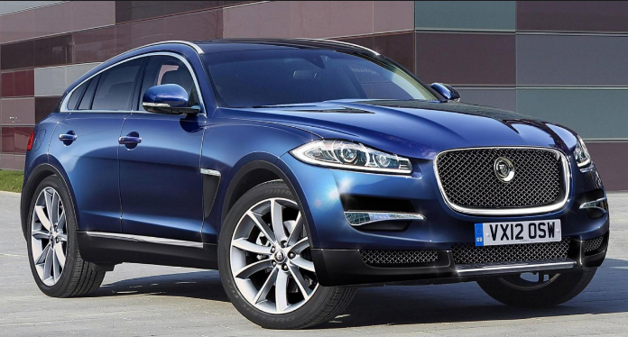 2019 Jaguar Xq Redesign And Specs Jaguar Suv New Jaguar Suv Jaguar Car