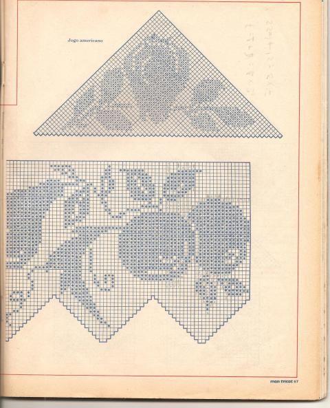 grafico-da-cortina-001