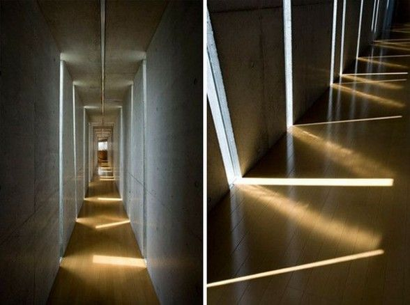 lighting design lighting and lights on pinterest lighting design images