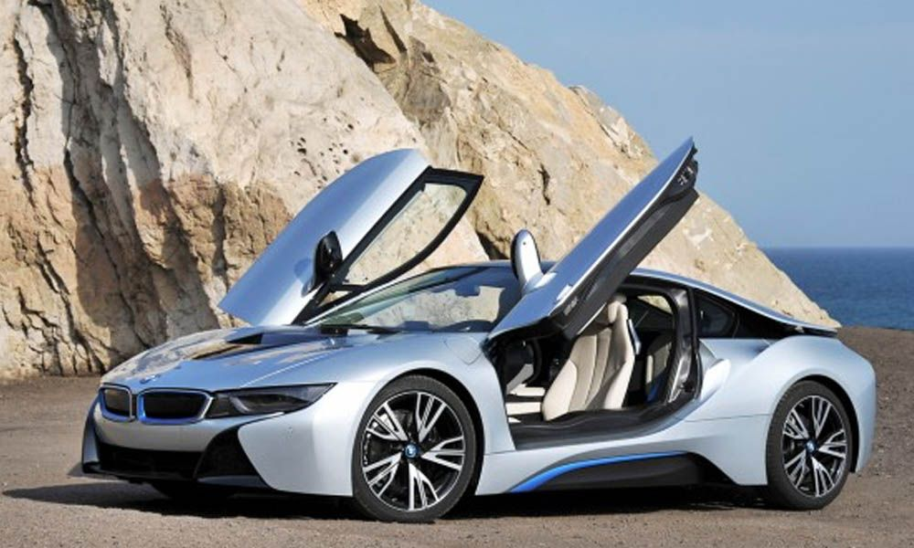 Bmw I8 Convertible Car With Us At The Most Compeive And Loving Al Cost Make Your Ride A Life Time Experience Auto Boutique Offer