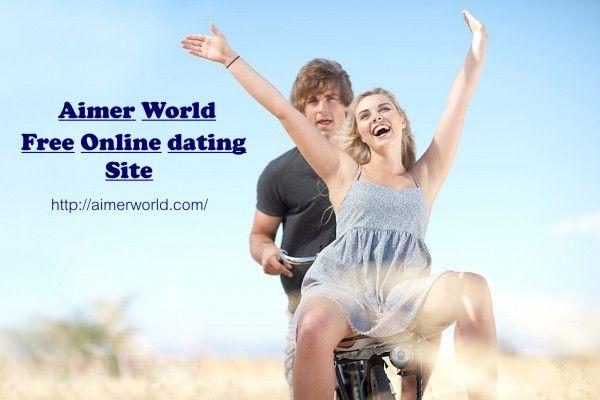 Best online dating websites london