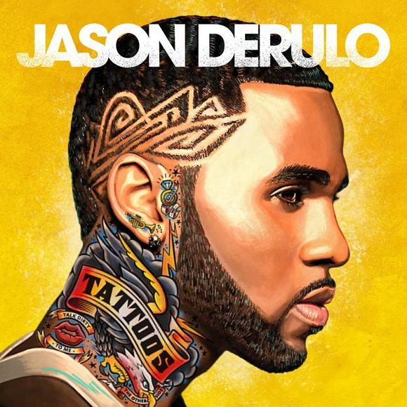 Download Jason Derulo Ft Shekhinah Falz One On One Jason Derulo Tattoos Jason Derulo Marry Me Jason Derulo
