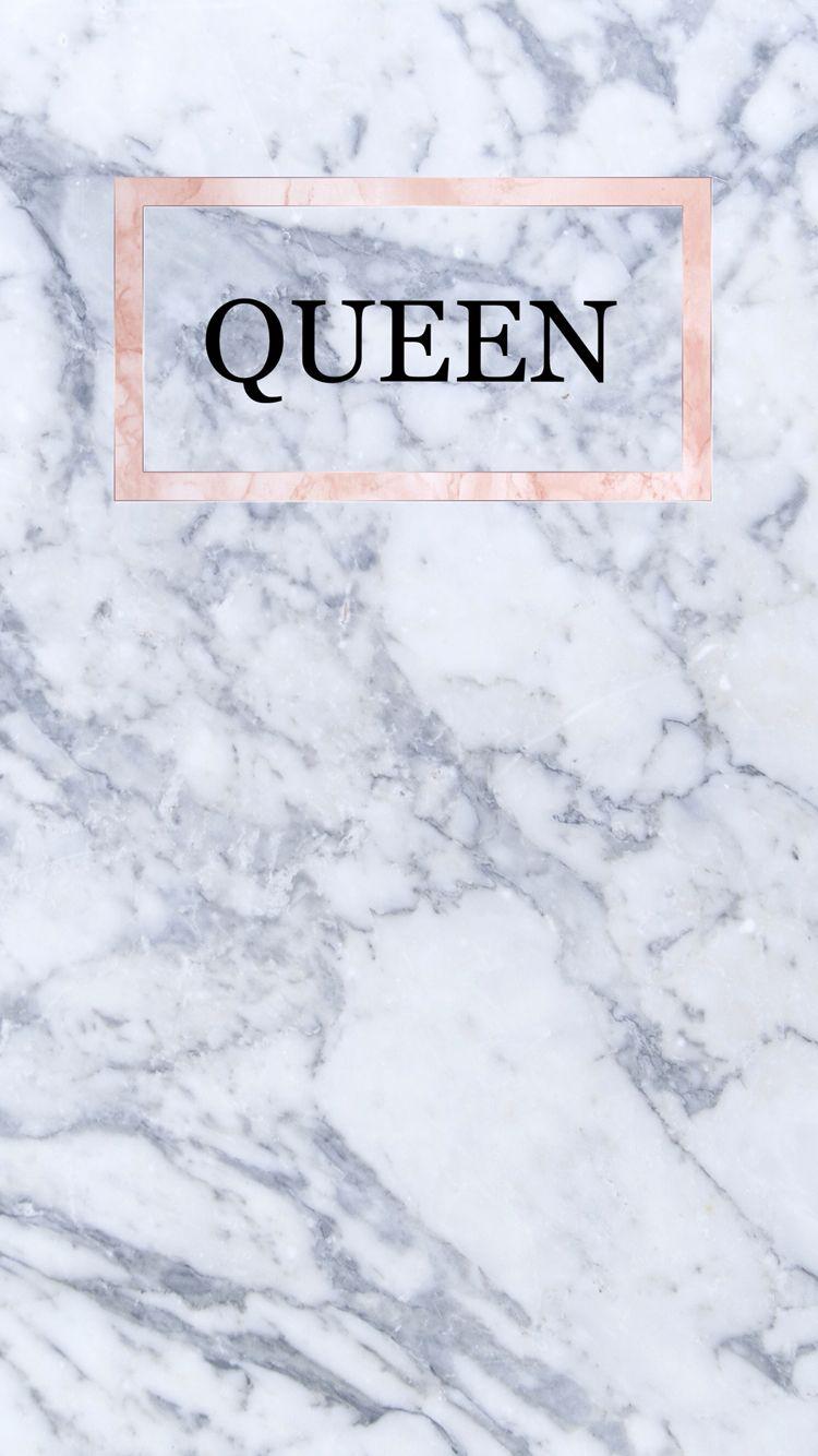 Wallpaper Queen Marble Iphone Wallpaper Wallpaper Iphone Cute Phone Wallpapers Tumblr