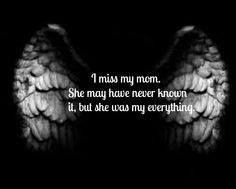 Image result for wind beneath my wings