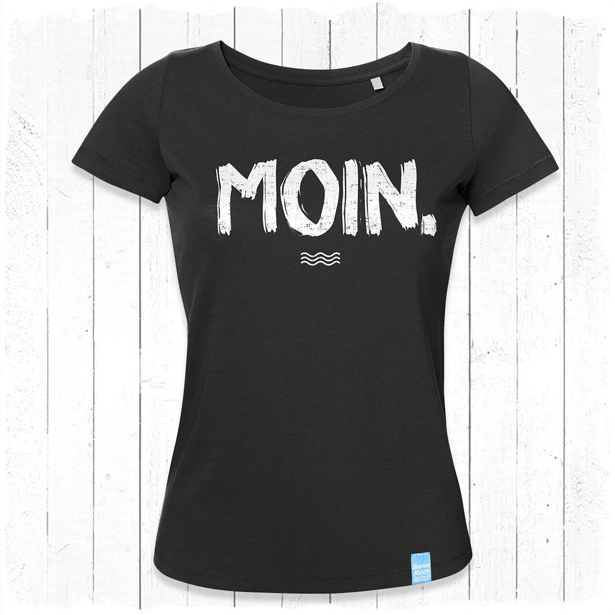 huge selection of 63ce5 ce2f5 Anker Shirts, gestreifte T-Shirts, maritime Oberteile & Mee ...