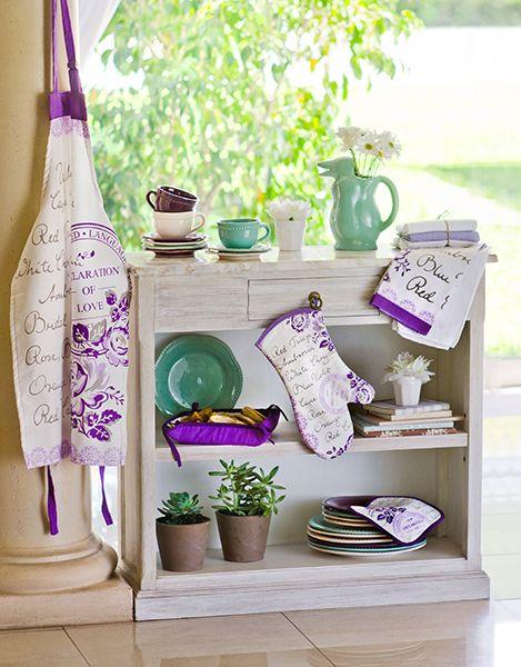 Cocinas rústicas y elegantes… ideales para darle un estilo único a nuestro hogar. #Rústico #Cocinas #Estilo #Deco #PequeñosEspacios