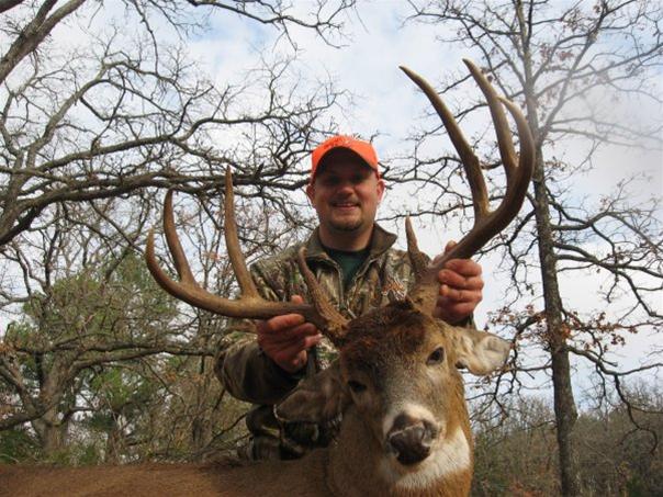 Home Hunting girls, Hunting, Whitetail deer